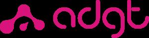 ADGT_logo