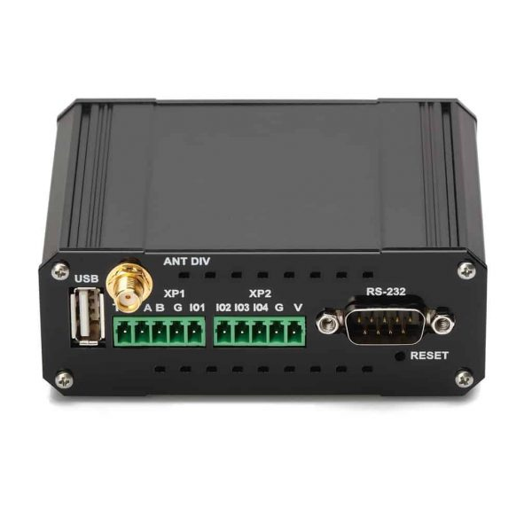 4G Router ADGT GTR30