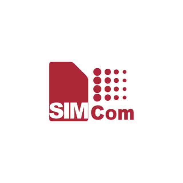 Simcom-logo