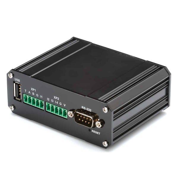 3G Router ADGT GTR30