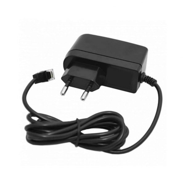 ADGT Power Supply Adapter PL12-12